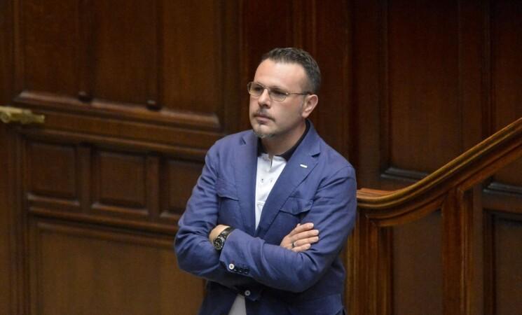 Strage Bologna, Rizzo, niente prescrizione reati terrorismo