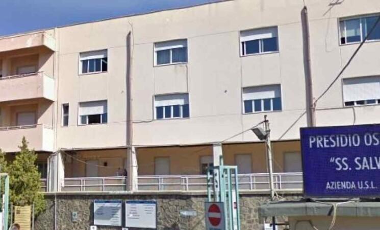 Carenza personale al pronto soccorso di Paternò, venerdì flash mob