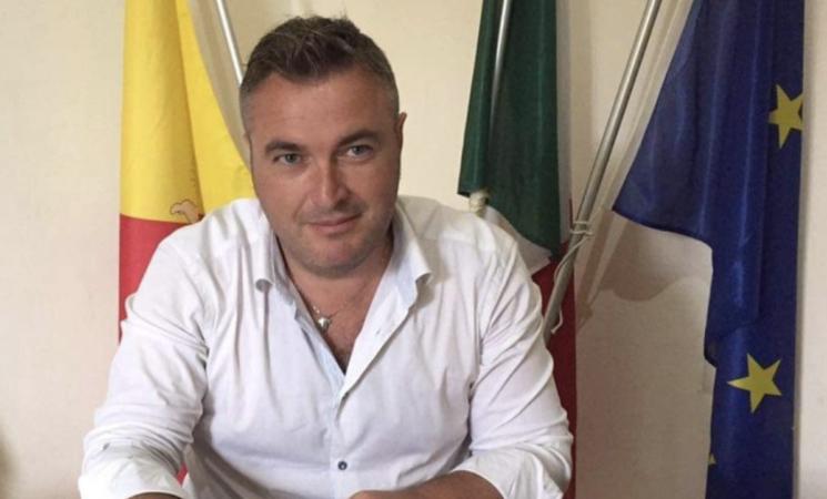 Indagini a Favara per omicidio ex presidente consiglio comunale