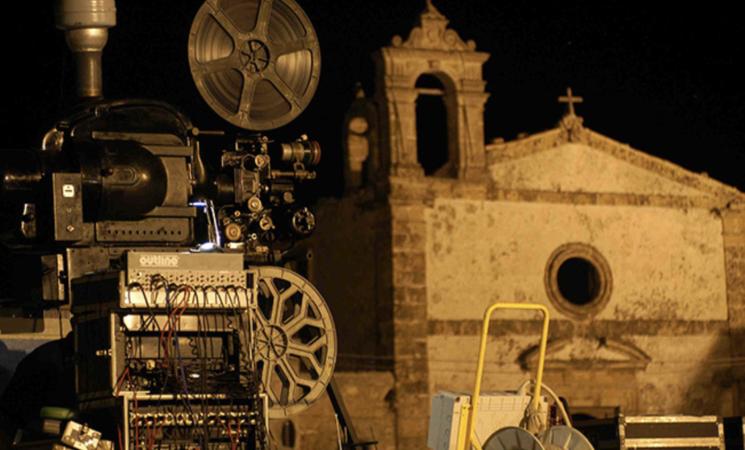 Marzamemi torna ad ospitare il Cinefestival di Frontiera