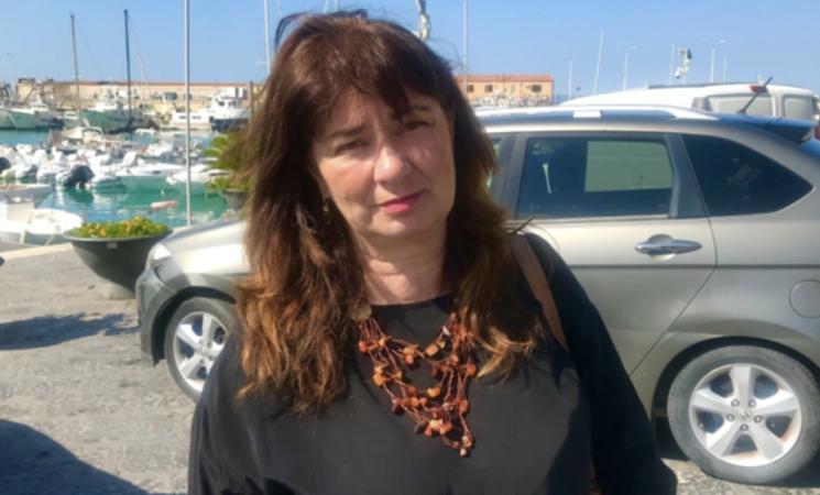 Reddito di cittadinanza, i percettori già al lavoro a Porto Empedocle
