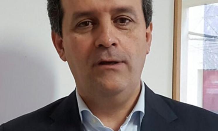 Marsala diventa il crocevia per il futuro dell'export italiano