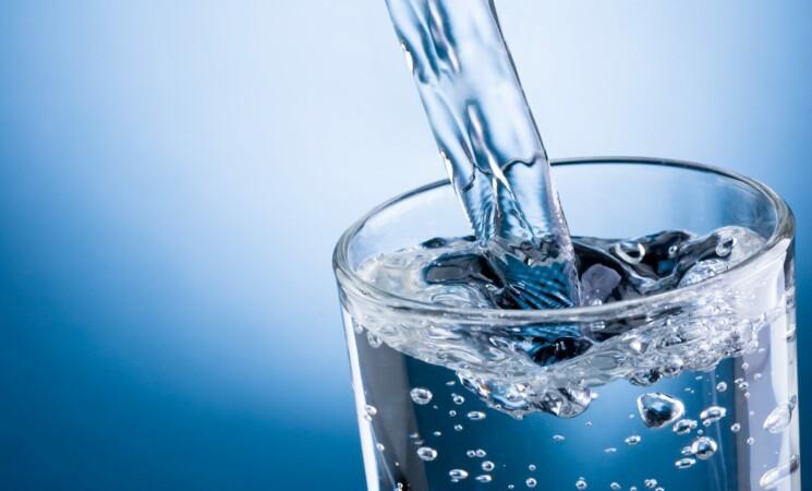 Bonus acqua potabile: gli importi per cittadini, commercio e istituzioni