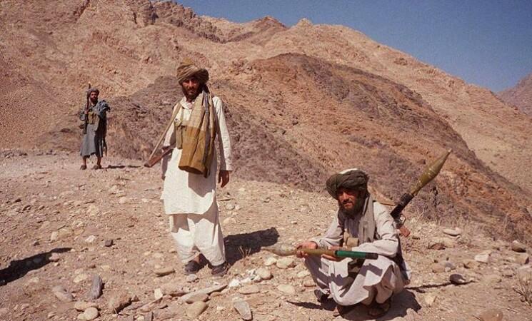 "Afghanistan ai talebani, nuove ""regole"" per donne e bambini, cosa cambia"