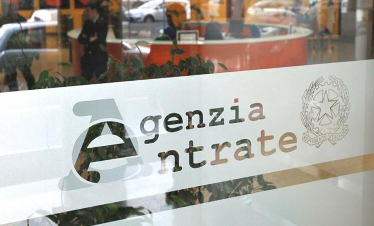 Agenzia delle Entrate, previste 2320 assunzioni: in Sicilia 130