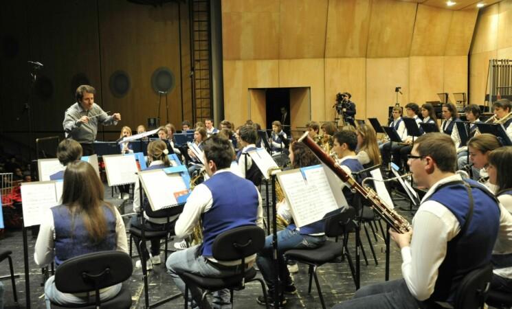 Contributi alle associazioni concertistiche in Sicilia, domanda, requisiti, scadenze