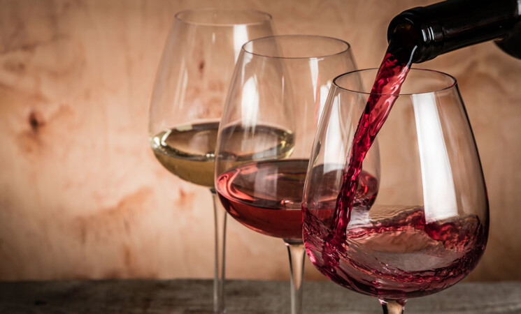 Consorzio vini doc Sicilia, previsioni positive per quest'annata
