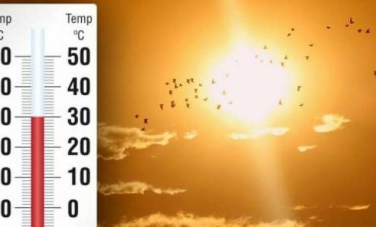 Meteo, stop al caldo estivo ma non in Sicilia, le previsioni per i prossimi giorni