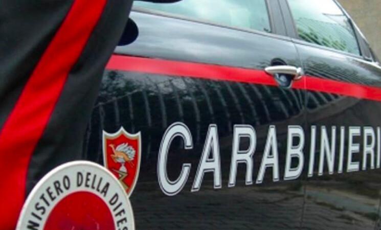 """Mafia, Unarma, """"Con arresto Ficano nuova alba per Bagheria"""""""