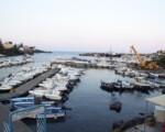 Catania, porticciolo Ognina, domani parte la bonifica