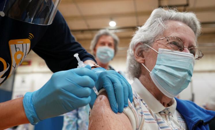 L'Asp Palermo spinge sulle vaccinazioni, attivi altri 28 centri