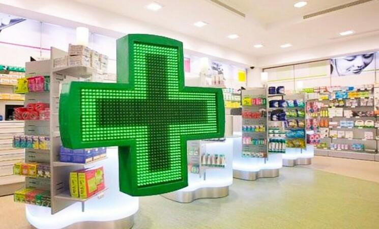 Vaccini in farmacia, dalla prossima settimana possibili a Palermo