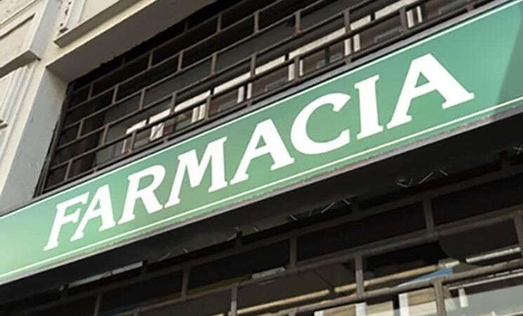 Vaccini in farmacia a Palermo, l'elenco di quelle autorizzate
