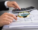 Riforma fiscale Sicilia, catasto, tasse casa, partita Iva, le novità