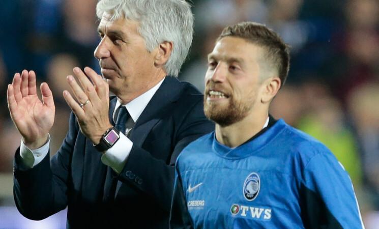 """Papu Gomez, rivelazioni shock: """"Gasperini cercò di picchiarmi. L'Atalanta…"""""""