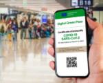 Green pass Italia esteso, lavoro e trasporti, come funzionerà
