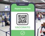 Green pass Italia, quali sono i test validi per avere la certificazione