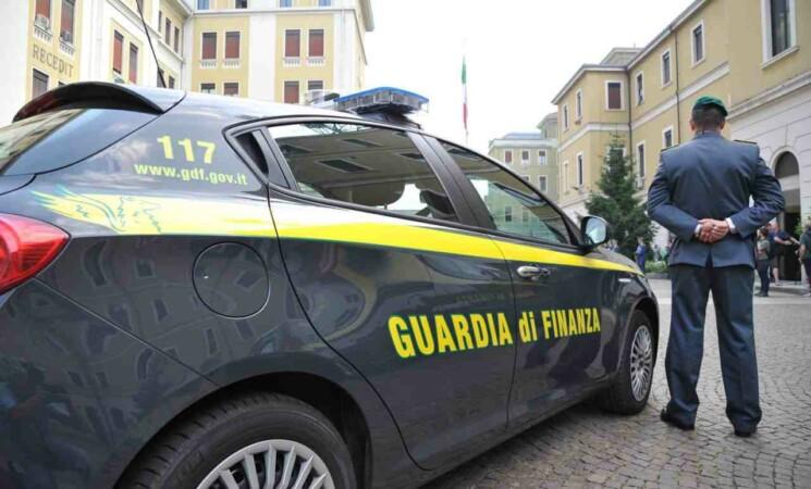 Estorsioni, Palermo, arrestato amministratore giudiziario