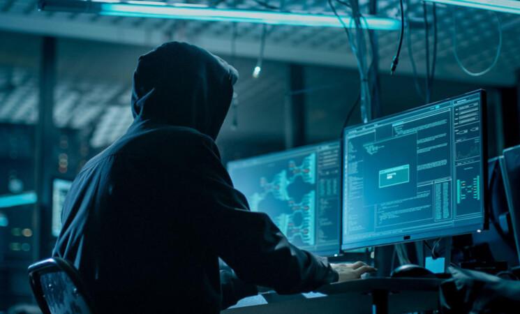 Attacchi hacker in Italia, come scegliere una password sicura