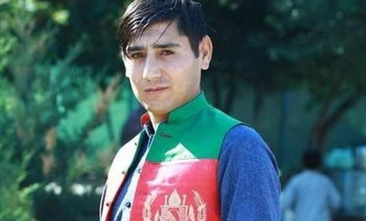 Ibar, afghano morto a Kabul per portare in Sicilia moglie e figlio