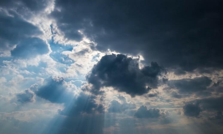 Meteo, picchi di 43° in Sicilia, al nord tornano i temporali