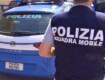 Istituzioni, in Italia crolla la fiducia. Bene solo Polizia e Forze armate