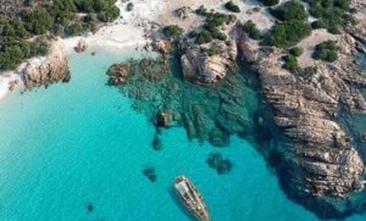 Sardegna verso zona gialla, a rischio con i nuovi parametri