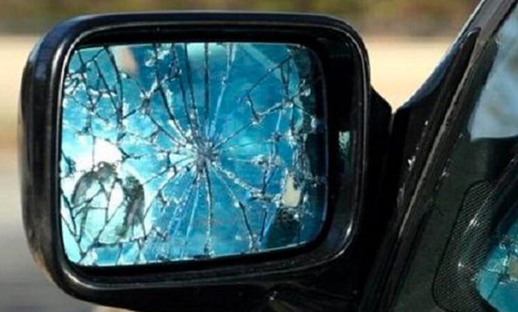 Truffa dello specchietto, cinque arrestati a Caltanissetta