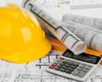 Bonus facciate: detrazione del 90% delle spese documentate