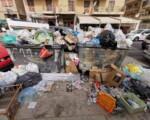Catania: sabato giornata contro l'abbandono dei rifiuti