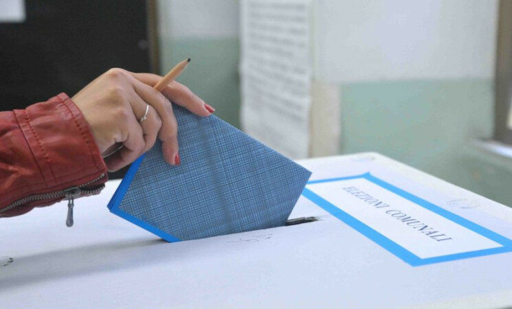 Alcamo, liste e coalizioni: un voto con tante domande