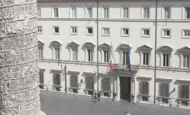 Altre tre leggi Ars finiscono sotto la scure di Roma