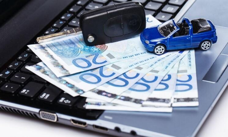 Spese, possedere un'auto è sempre più costoso