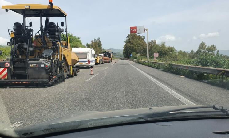 Cashback autostrade solo nel 40% della Rete, non valido in Sicilia