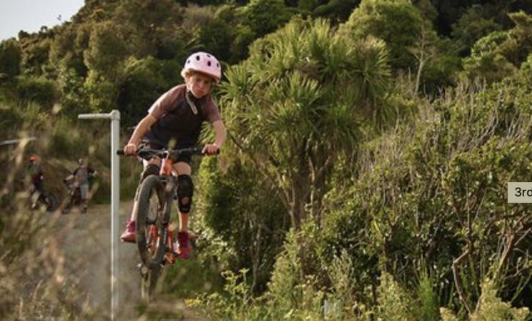 Sport, turismo e natura: gli obiettivi del Parco di Erice