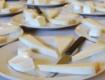 Decolla export formaggi italiani,+12% in primo semestre 2021