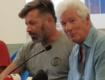 Processo Open Arms, Richard Gere sarà testimone contro Salvini