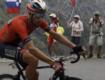 Ciclismo, Giro di Sicilia 2021, percorso, favoriti, orari, tv