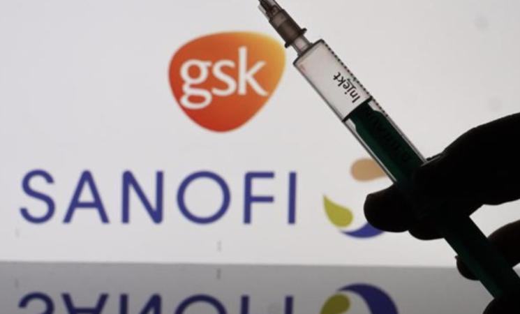 Covid, Sanofi blocca produzione vaccino a mRna: ecco perché