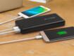 Ue presenta proposta per caricabatterie universale