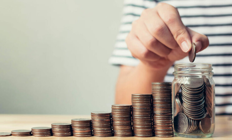 Detassazione contributi covid  imprese e lavoratori: solo a specifiche condizioni