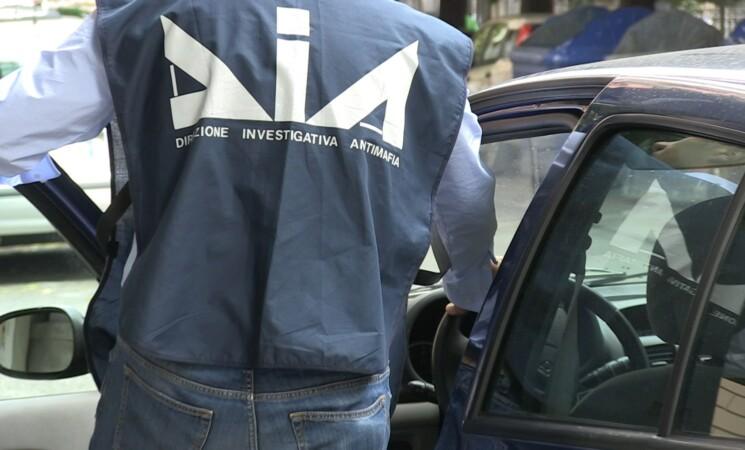 """Mafia, Palermo, colpo al clan degli """"scappati"""", 19 condanne, i nomi"""