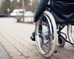 Bonus figli disabili, come funziona, i requisiti e a chi spetta