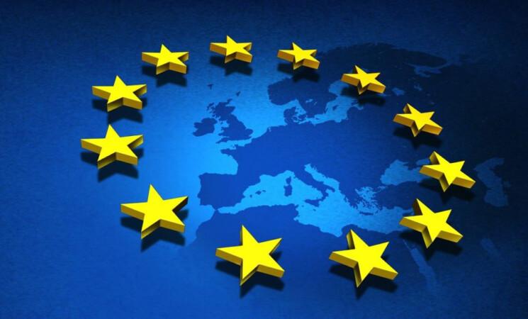 Fondi Ue non risolvono tutti i nostri problemi