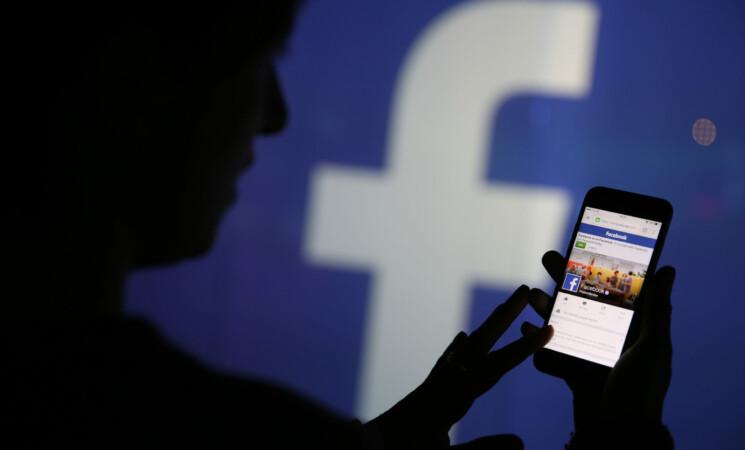 Ricerca interna di Facebook, Instagram fa male alla salute delle adolescenti