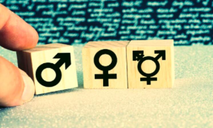 Via uomo o donna dalle etichette dei profumi, le nuove fragranze sono genderless