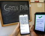 Green pass scuola, ritorno in classe e mascherine, regole