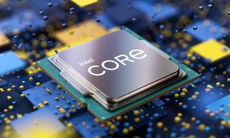 """Intel, nuovo sito produttivo a Catania? """"Sede ideale per lo sviluppo"""""""