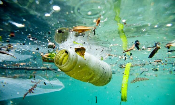 Clima, Blockchain per il Plastic Free, la nuova piattaforma