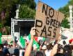 Green pass, 41 indagati per l'ultima manifestazione a Milano